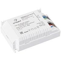 Блок питания ARJ-LK45500-DIM (23W, 500mA, 0-10V, PFC) (Arlight, IP20 Пластик, 2 года)