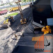 Строительство и ремонт сложных объектов, фото 2