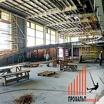Строительство и ремонт сложных объектов, фото 3