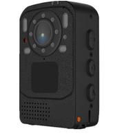 Видеорегистратор NSB 28 GPS