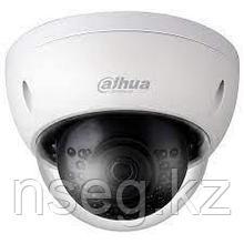 Видеокамера IP купольная Dahua IPC-HDBW1431EP