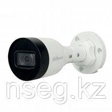Видеокамера IP Dahua IPC-HFW1230S1P