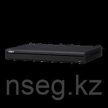 Видеорегистратор IP Dahua NVR4232-4KS2