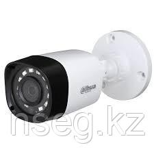 Видеокамера HD цилиндрическая Dahua HAC-HFW1200RP