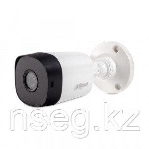 Видеокамера HD цилиндрическая Dahua HAC-HFW1210RP