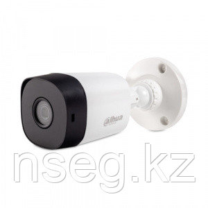 Видеокамера HD цилиндрическая Dahua HAC-HFW1210RP, фото 2