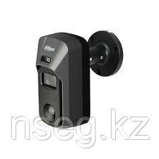 Видеокамера HD-CVI Dahua HAC-ME2241CP, фото 2