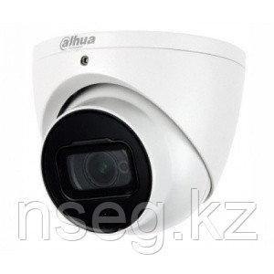 Видеокамера HD-CVI Dahua HAC-HDW1210RP