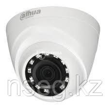 Видеокамера HD-CVI Dahua HAC-HDW1200RP