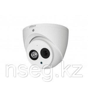 Видеокамера HD-CVI Dahua HAC-HDW1200EMP-A