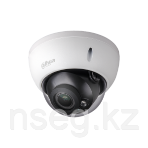 Видеокамера HD-CVI Dahua HAC-HDBW1400RP-VF