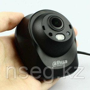 Видеокамера HD-CVI Dahua HAC-HDW1200LP