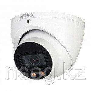 Видеокамера HD-CVI Dahua HAC-HDW1239TLP-A-LED