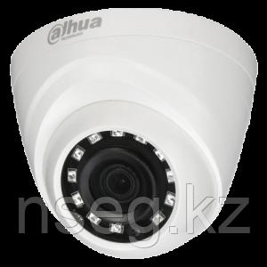 Видеокамера HD-CVI Dahua HAC-HDW2401MP, фото 2