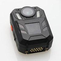 Видеорегистратор NSB-07D PRO с GPS