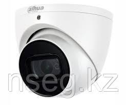 Видеокамера HD-CVI Dahua HAC-HDW1410EP-VF