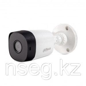 Видеокамера HD-CVI Dahua HAC-HFW1210RP