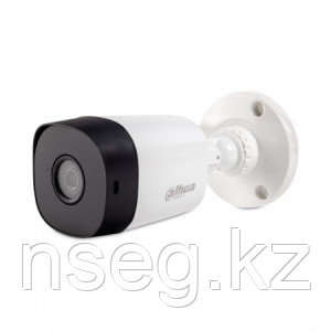 Видеокамера HD-CVI Dahua HAC-HFW1210RP, фото 2