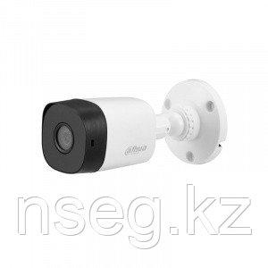 Видеокамера Dahua HD-CVI HAC-B1A21P, фото 2