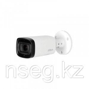 Видеокамера HD-CVI Dahua HAC-HFW1200RP