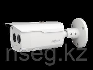 Видеокамера HD-CVI Dahua HAC-HFW1100BP, фото 2