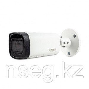 Видеокамера HD-CVI Dahua HAC-HFW1210RMP