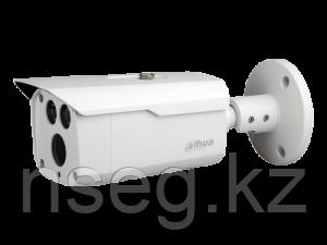 Видеокамера HD-CVI Dahua HAC-HFW1100DP