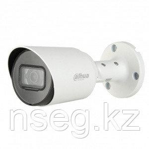 Видеокамера HD-CVI Dahua HAC-HFW1200TP