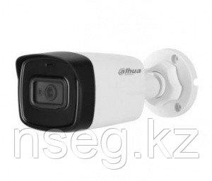 Видеокамера HD-CVI Dahua HAC-HFW1200TLP-A