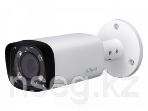 Видеокамера HD-CVI Dahua HAC-HFW1100RP-VF-IRE6, фото 2