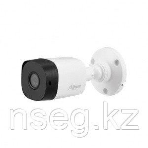 Видеокамера HD-CVI HAC-B1A41P, фото 2