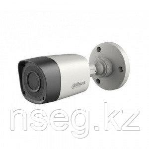 Видеокамера HD-CVI Dahua HAC-HFW1410RMP