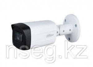 Видеокамера HD-CVI Dahua HAC-HFW1200THP-A