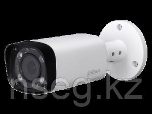 Видеокамера HD-CVI Dahua HAC-HFW1200RP-VF-IRE6