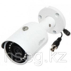 Видеокамера HD-CVI Dahua HAC-HFW1230TP