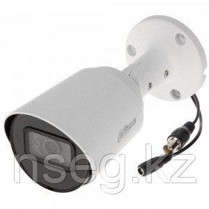 Видеокамера HD-CVI Dahua HAC-HFW1200TP-A-POC
