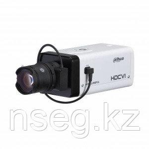 Видеокамера HD-CVI Dahua HAC-HF3120RP