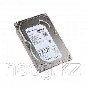 Жесткий диск ST4000VX000, фото 2