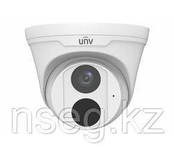 Видеокамера Uniview IPC3613LR3-APF28K-F