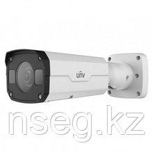 Видеокамера IP Uniview IPC2322EBR5-P-C