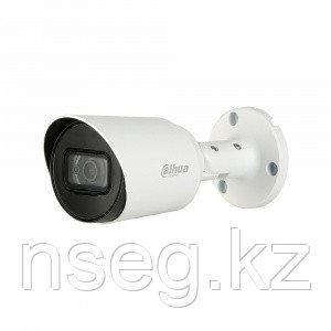 Видеокамера HD-CVI Dahua HAC-HFW1400TP-A-POC