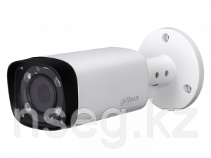 Видеокамера HD-CVI Dahua HAC-HFW2220RP-Z-IRE6