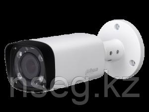 Видеокамера HD-CVI Dahua HAC-HFW2220RP-Z-IRE6, фото 2