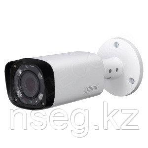 Видеокамера HD-CVI Dahua HAC-HFW2221RP-Z-IRE6, фото 2