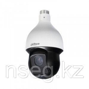 Видеокамера HD-CVI Dahua SD59430I-HC, фото 2