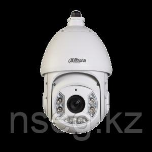 Видеокамера HD-CVI Dahua SD6C430I-HС, фото 2