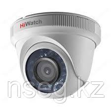 Видеокамера HD-TVI HiWatch DS-T283
