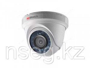 Видеокамера HD-TVI HiWatch DS-T273