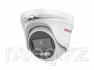 Видеокамера HD-TVI HiWatch DS-T203L, фото 2