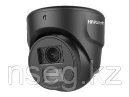 Видеокамера HD-TVI HiWatch DS-T203N